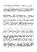 2gPmB1P - Page 3