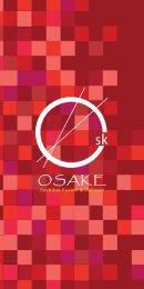 Carta Osake 2017