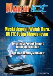 E-Magazine Free