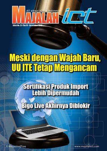 E-Magazine|Free