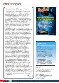 E-Magazine|Free - Page 2