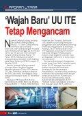 E-Magazine|Free - Page 4