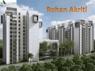 Apartments in Bangalore South