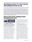 CAPITOL CORRIDOR - Page 5