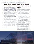 CAPITOL CORRIDOR - Page 6