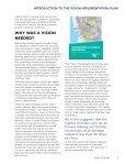 CAPITOL CORRIDOR - Page 7