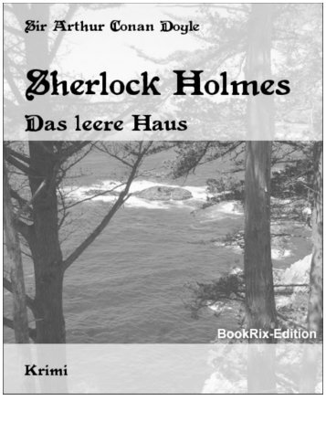 sir-arthur-conan-doyle-sherlock-holmes-5