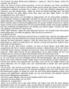 sir-arthur-conan-doyle-sherlock-holmes-5 - Seite 6