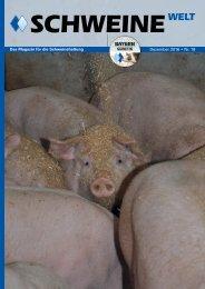 Schweine-Welt-Dez-2016-web