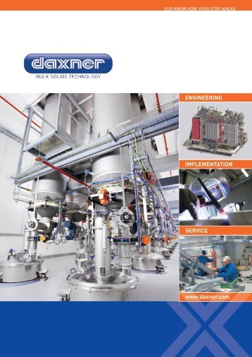 Daxner-Folder-World Wide Powder Handling