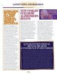 December 2016 Health & Life Magazine - Page 5