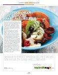 December 2016 Health & Life Magazine - Page 6