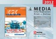 KGK - Interpress Media
