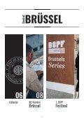 Soul of Brüssel #01 / 2016 - Page 4