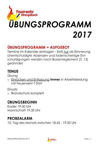 feuerwehr_programm_2017