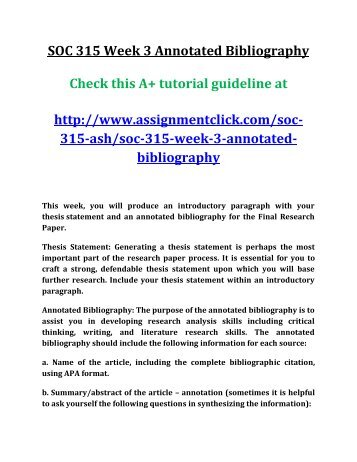 writing thesis statement apa primary homework help geography
