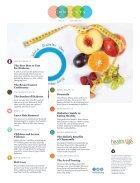 14. November 2016 Health & Life Magazine - Page 3