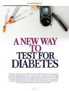 14. November 2016 Health & Life Magazine - Page 6