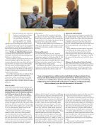 14. November 2016 Health & Life Magazine - Page 7