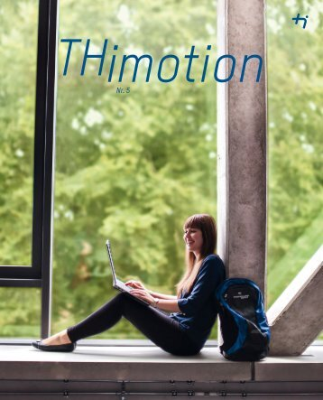 thi_motion_Nr5_online_ES_161208