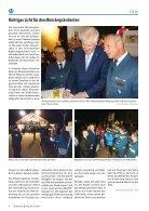 THWJournal_4_16_gesamt_oA - Seite 3