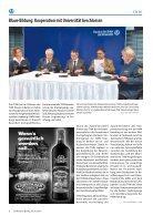 THWJournal_4_16_gesamt_oA - Seite 4