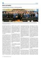 THWJournal_4_16_gesamt_oA - Seite 5