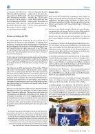 THWJournal_4_16_gesamt_oA - Seite 6