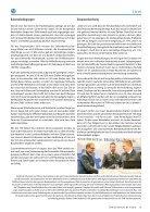 THWJournal_4_16_gesamt_oA - Seite 7