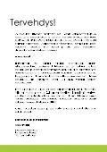 Varusteluesite 2017 - Page 3