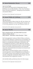 Jazz in Essen - Seite 3
