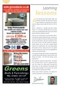 Local Life - West Lancashire - January 2017 - Page 4