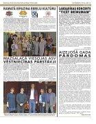 Mazsalacas novada ziņas Nr.12 (decembris) - Page 3