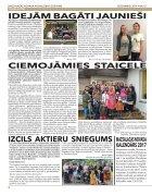 Mazsalacas novada ziņas Nr.12 (decembris) - Page 4