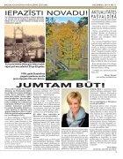 Mazsalacas novada ziņas Nr.12 (decembris) - Page 5