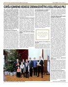 Mazsalacas novada ziņas Nr.12 (decembris) - Page 6