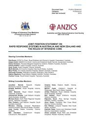 IC-25-Joint-ANZICS-and-CICM-Rapid-Response-Systems-Position-Statement