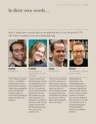 Wycliffe Bursary Fund Draft 6 - Page 5