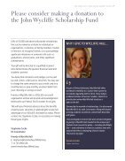Wycliffe Bursary Fund Draft 6 - Page 7