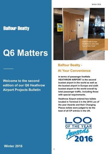 BB External Newsletter Winter 2nd Draft 20122016