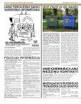 MAZSALACAS - Page 2