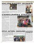 MAZSALACAS - Page 4