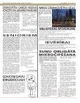 MAZSALACAS - Page 7