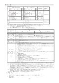 2iahZRJ - Page 2