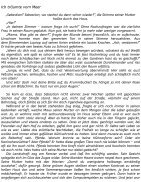 anonymer-autor-1-anonyme-gay-romance-geschichte - Seite 3