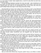 anonymer-autor-1-anonyme-gay-romance-geschichte - Seite 4