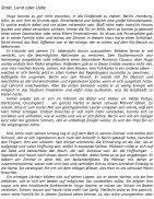 anonymer-autor-2-anonyme-gay-romance-geschichte - Seite 3