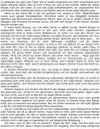anonymer-autor-2-anonyme-gay-romance-geschichte - Seite 4