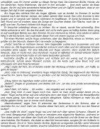 anonymer-autor-2-anonyme-gay-romance-geschichte - Seite 6