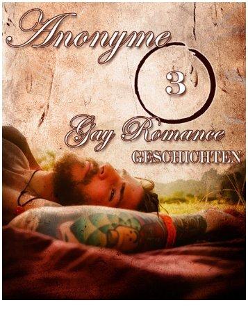 geheimer-autor-3-anonyme-gay-romance-geschichte